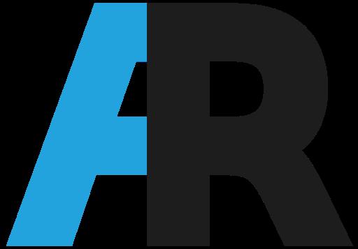 Ari Robinson